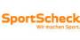 Gutscheine fuer Sportscheck